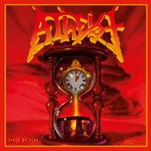 Piece of Time [Deluxe Edition] (CD + DVD)
