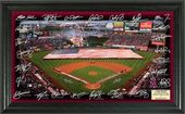 Baseball - MLB - Los Angeles Angels 2017