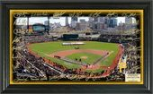 Baseball - MLB - Pittsburgh Pirates 2017