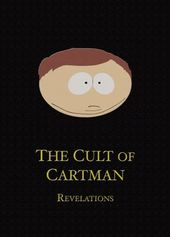 South Park - Cult of Cartman