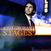 Stages [Deluxe Edition]
