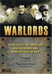 Warlords (2-DVD)