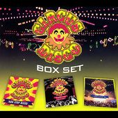 Circus Disco Box Set (3-CD)