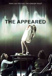 The Appeared