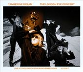 London Eye Concert 2008 (Live) (3-CD Box Set)