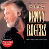 Best of Kenny Rogers