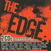 The Edge [Razor & Tie] (2-CD)