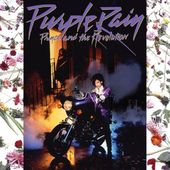 Purple Rain [Deluxe Edition] (2-CD)