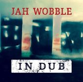 In Dub (2-CD)