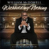 Withholding Nothing (Live) (2-CD)