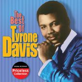 Best of Tyrone Davis
