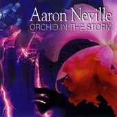 Orchid in the Storm [Bonus Tracks]