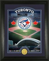 "Baseball - MLB - Toronto Blue Jays ""Stadium"""