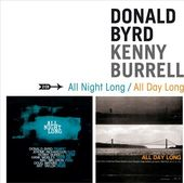 All Night Long / All Day Long (2-CD)