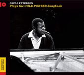 Plays the Cole Porter Songbook