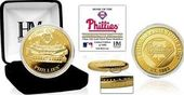 "Baseball - MLB - Philadelphia Phillies ""Stadium"""
