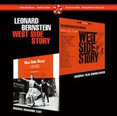 West Side Story (2-CD)