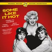 Some Like it Hot [Original Motion Picture