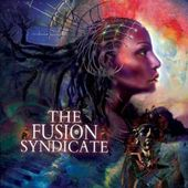 The Fusion Syndicate
