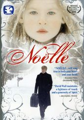 Noëlle (Widescreen)