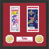 Baseball - MLB - Philadelphia Phillies World
