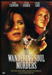 Criminal Instinct - The Wandering Soul Murders