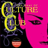 Best of Culture Club