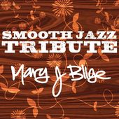 Mary J. Blige Smooth Jazz Tribute