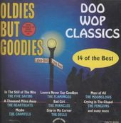 Oldies But Goodies: Doo Wop Classics