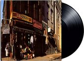 Paul's Boutique (20th Anniversary Edition) (180GV)
