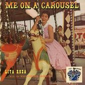 Me on a Carousel