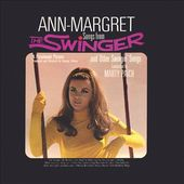 "Songs from ""The Swinger"" (And Other Swingin'"