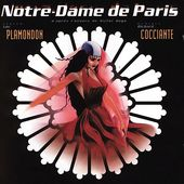 Notre-Dame de Paris:Cast Recording Highlights