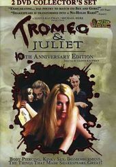 Tromeo & Juliet (10th Anniversary Edition) (2-DVD)