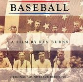 Baseball: The American Epic