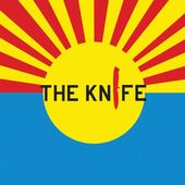 The Knife (2-LPs - 180GV)
