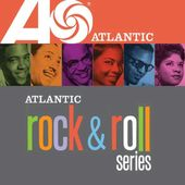Atlantic Rock & Roll (6-CD)