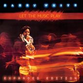 Let the Music Play [Expanded Edition]