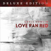 Love Ran Red [Deluxe Edition]