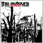 After Murder Park (2-CD)