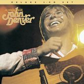 An Evening with John Denver (2-CD)