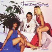 French Disco Boogie Sounds 1978-1985