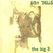 The Big 3: Deluxe Expanded Edition [Import]