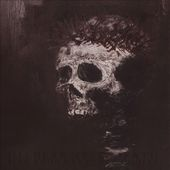 Iii - Hear Me O' Death [Import]
