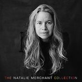 The Natalie Merchant Collection (10-CD)
