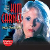 Best of Kim Carnes