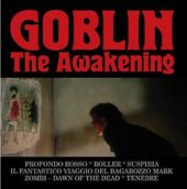 The Awakening (6-CD)