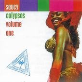 Saucy Calypsos, Volume 1
