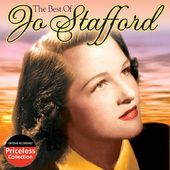 Best of Jo Stafford