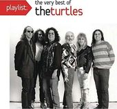 Playlist: Very Best of the Turtles (Live at the